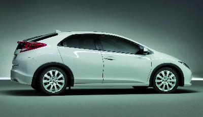15673_New_Honda_Civic.jpg