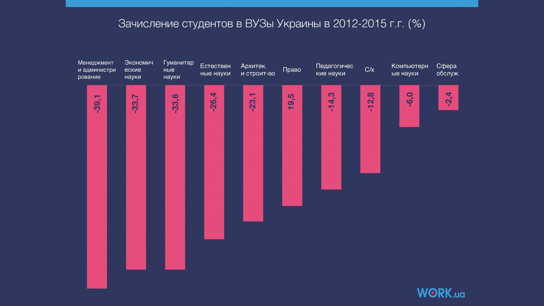 PDFПрезентация-Пресс-конференция-6.07.2017-1-1 (1)_Страница_12.jpg