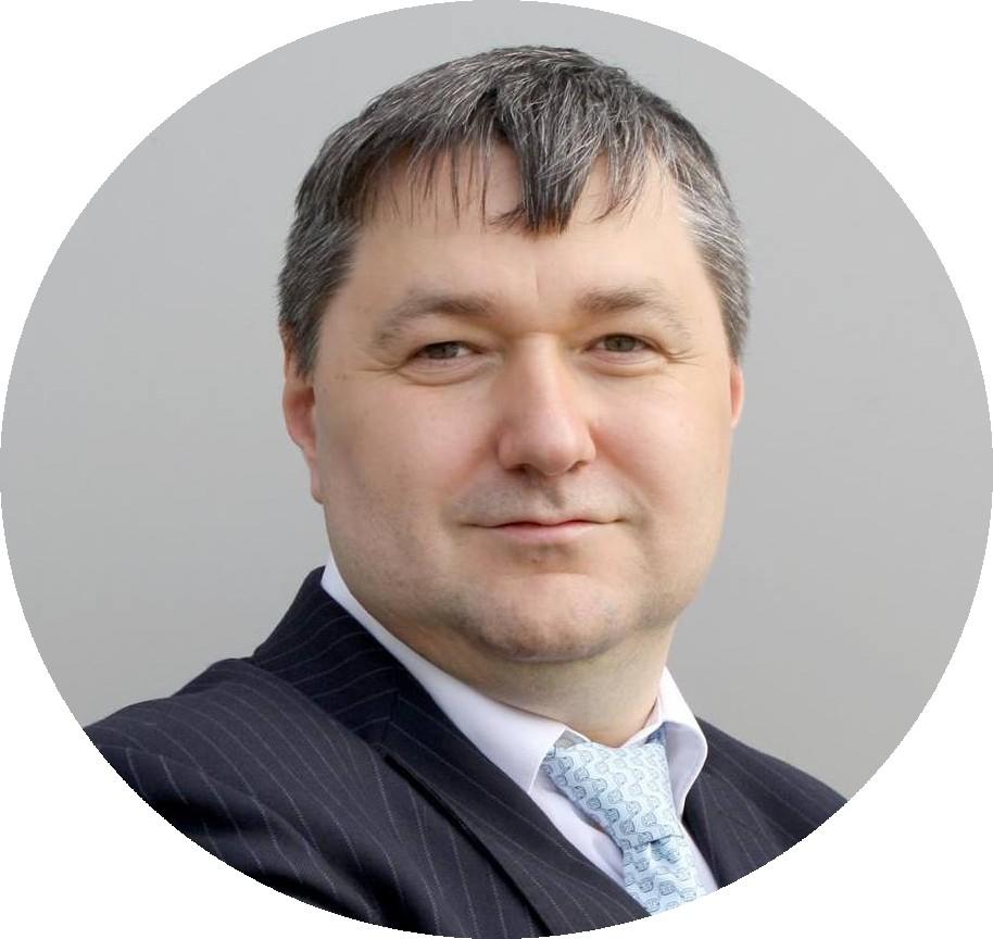 Медленная тяга: почему Siemens будет еще долго идти в Украину