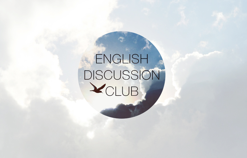 English Discussion Club.jpg
