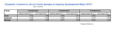 Table_400.jpg