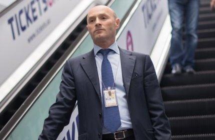 Проверка Шульмейстера. Почему в Украине самое дорогое авиатопливо