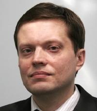 Ход Украиной. Почему Газпром пошел на уступки Словакии