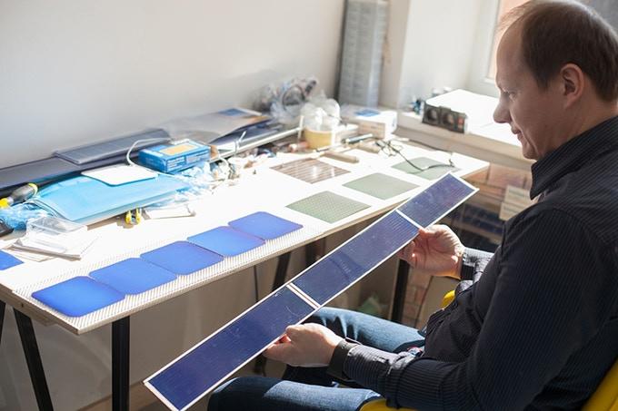 solardev.jpg