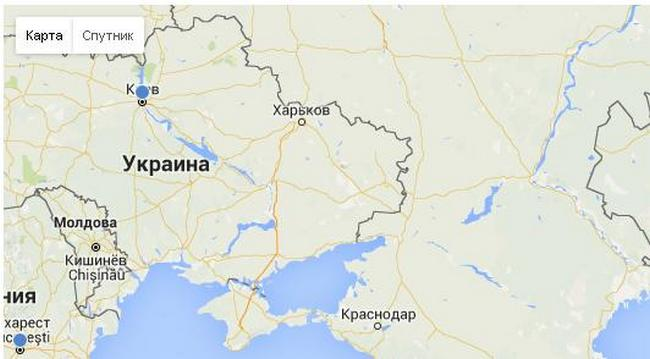 Крым нестле глобал.JPG
