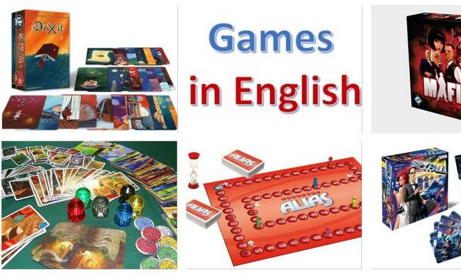 English games.jpg