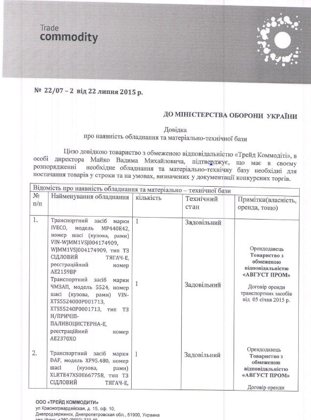 Документ  2.PNG