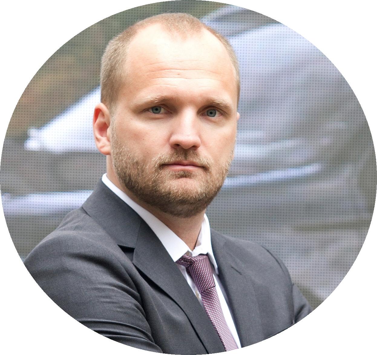 Новинки и тренды: каким будет украинский авторынок в 2017 году