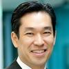Страна чудес. Корея ищет новую формулу экономического роста