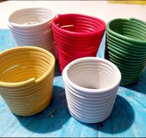 Как заработать на переработке пластика