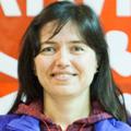 Елена Сирота
