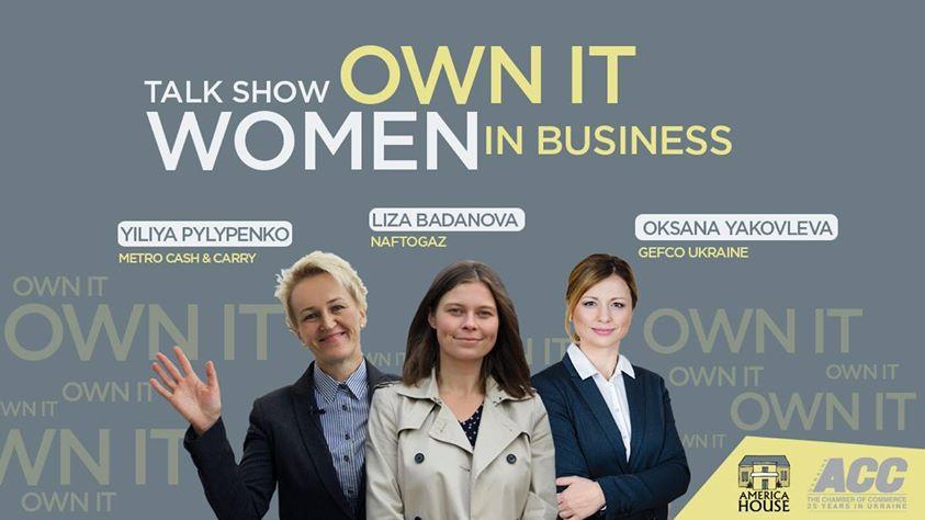 Women in Business Talk Show.jpg