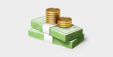 Финансы.jpg