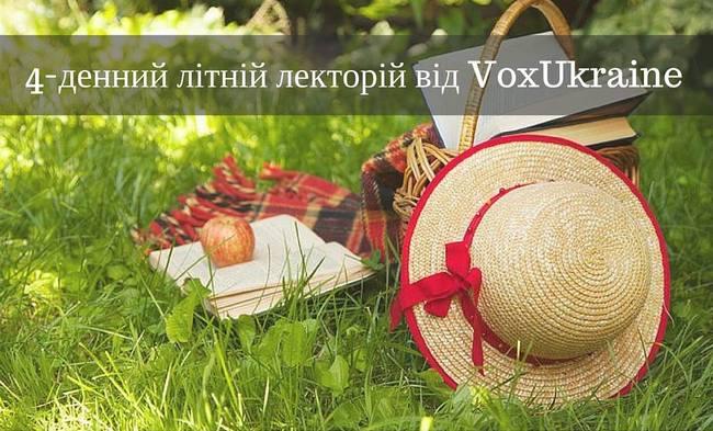 Milovanov.jpg