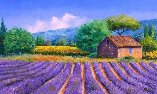 Юг Франции.jpg