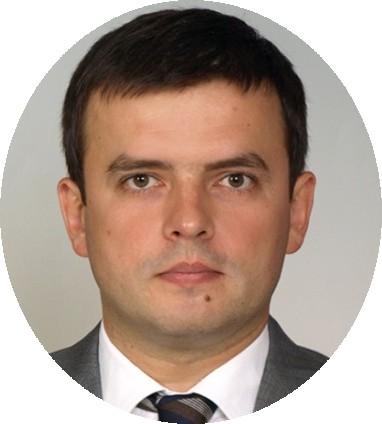 Makar Vladimir.jpg