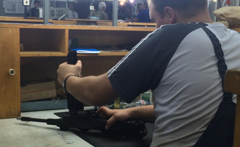 От магнитофона к миномету. Как завод Маяк создает оружие