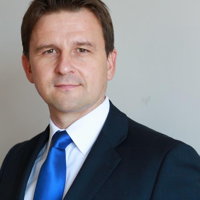 Dmytro-Krepak-Visa-1.JPG