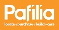 pafilia_logo.process.jpg