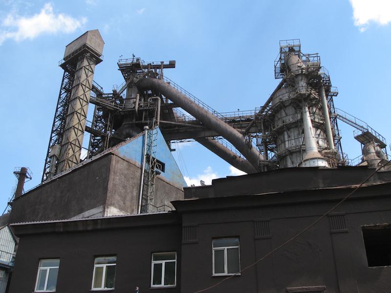 2010_04_27_Donetskstal 036.JPG