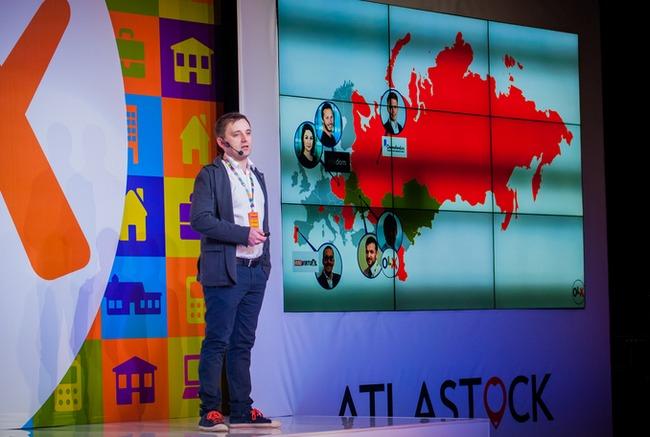 Рынок недвижимости Украины получил новый сервис от OLX