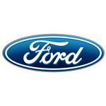 Ford Motor.jpg