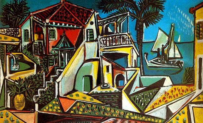Pablo-Picasso_Paysage-mediterraneen_1952.jpg