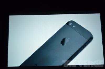iPhone5_3.jpg
