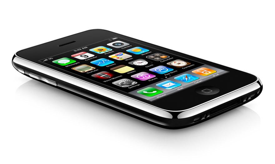 Старая мечта гика. Пять популярных смартфонов на вторичном рынке