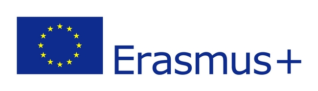 ERASMUSPlus.jpg