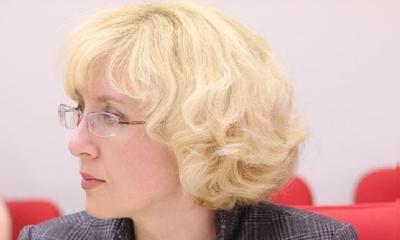 Privarskaya.jpg
