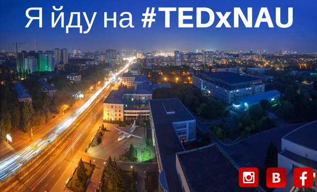 TedxNau.png