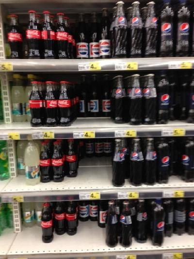PepsiPolki400.jpg