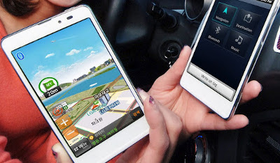 LG Optimus LTE Tag Launch 02[20120220112000876].jpg