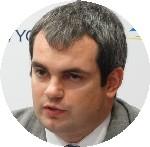 Поднять со дна: пять главных проблем аэропорта Борисполь