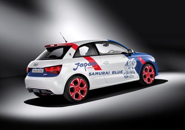Audi A1 SAMURAI BLUE_small (3).jpg