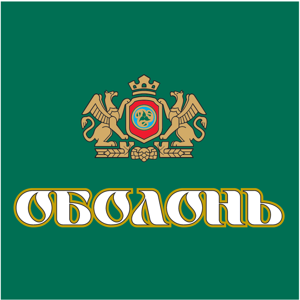 оболонь лого.png