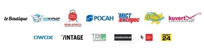 Форум DMDAYS соберет лидеров e-commerce