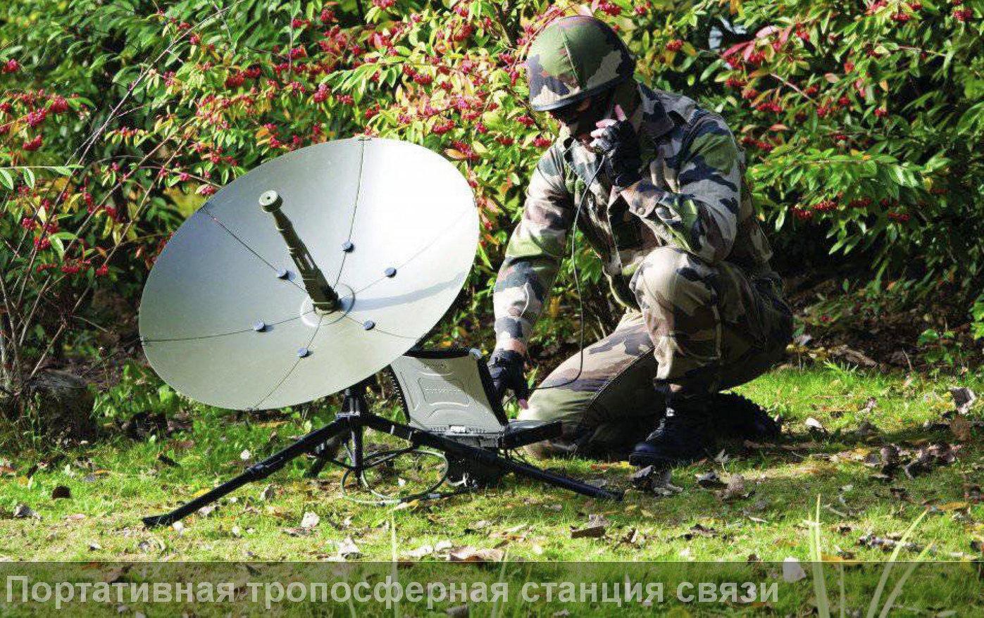 Инкубатор на войне. Как работают милитари-стартапы в Украине