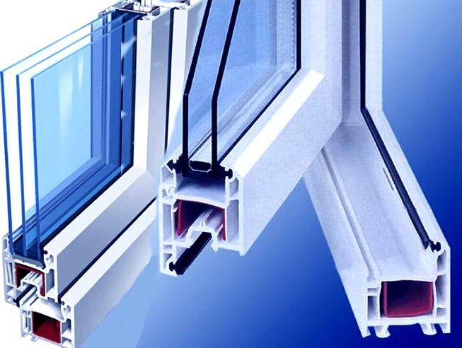Какие тонкости необходимо учитывать, заказывая пластиковые окна?