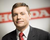 Александр Подолянко Honda.jpg