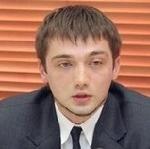 Parhomenko_150.jpg
