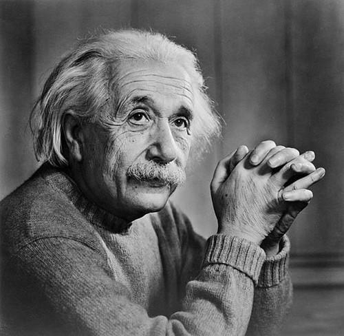 1_Einstein.jpg
