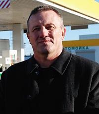 Подешевеет ли бензин: АЗС обязали снизить цены