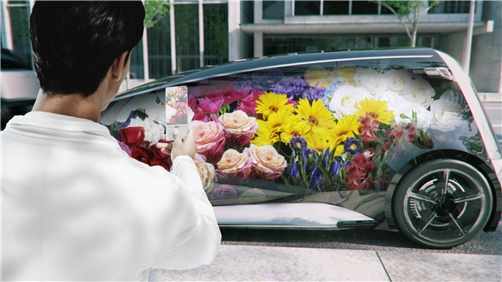 lowres_Toyota_Diji_ext_01.jpg