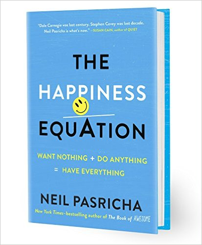 9.The-Happiness-Equation.jpg