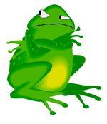 Proc_5_frogs.JPG