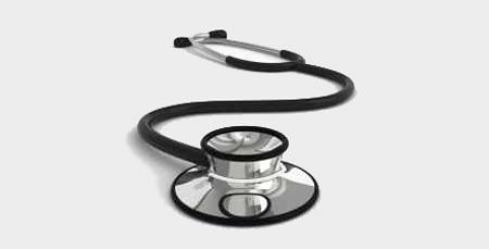 Здравоохранение.jpg