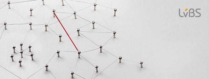 коммуникация для лидеров.jpg