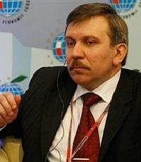 Во сколько обойдется дешевый газ украинским заводам